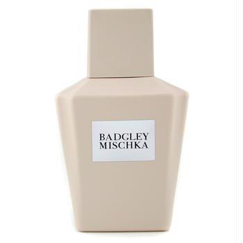 body-lotion-200ml-68oz-by-badgley-mischka