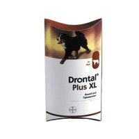 Drontal-Plus-XL-Dog-Worming-Tablet-UK