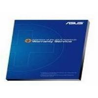 ASUS 90R-N00WR2300T estensione della garanzia