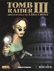 Tomb Raider III: Adventures of Lara C...