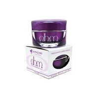 aroma-crystal-therapy-ohm-facial-cream-18-oz-by-aroma-crystal-therapy