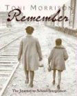 remember-the-journey-to-school-integration-bccb-blue-ribbon-nonfiction-book-award-awards