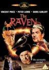 Raven The [UK Import] kostenlos online stream
