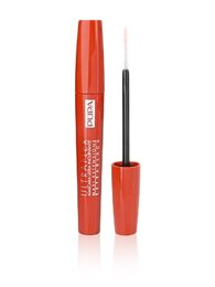 ultra-flex-mascara-courbe-maximale-et-extension