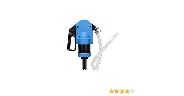 Verbindungsstück links link bucket Kubota KX41 Minibagger 69421-66730 6972866730