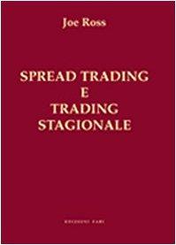 spread-trading-e-trading-stagionale