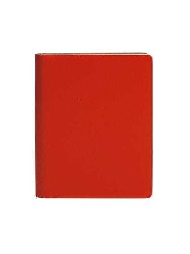 paperthinks-cuaderno-tapas-de-piel-reciclada-y-hojas-en-blanco-12-x-17-cm-256-paginas-color-naranja