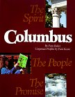 columbus-the-spirit-the-people-the-promise