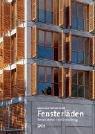 Fensterläden: Funktion, Konstruktion und Gestaltung