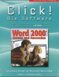 Schulung Word 2000