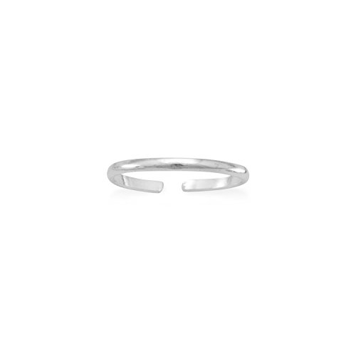 JewelryWeb AIT200695SS