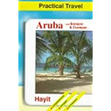 Aruba: With Bonaire and Curacao (Practical Travel)