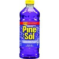 pine-sol-all-purpose-cleaner-lavender-scent-48-oz-bottle-by-pine-sol