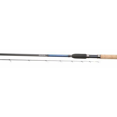DAIWA-CARP-FEEDER-10FT-2pc