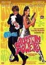 Austin Powers [Alemania] [DVD]