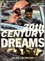 20th-Century Dreams