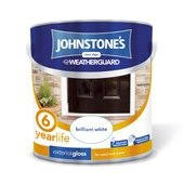 johnstones-exterior-gloss-black-25-litres
