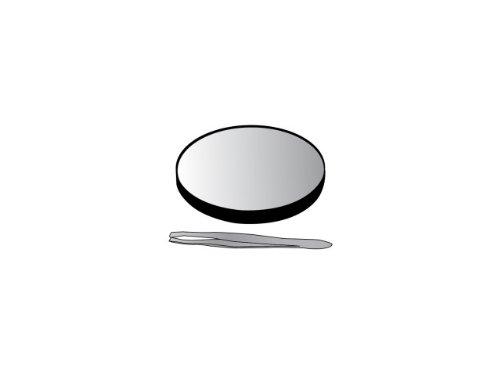 Miroir Grossissant x15 et Pince à épiler