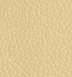 LTT Leathercare Leder Touch up Repair Pen–Blush Beige