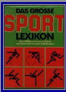 Das grosse Sportlexikon hier kaufen