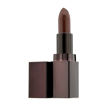 Laura Mercier CLM01313 Creme Smooth Lip Colour, 1er Pack (1 x 4 g) -