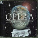 Best Opera Album in the World [Import USA]