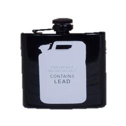 really-good-toms-depot-hip-flask-new-range