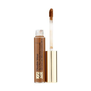 Estee Lauder - Double Wear Stay In Place Flawless Wear Concealer Spf 10 - # 06 New Extra Deep 7Ml/0.24Oz - Maquillage