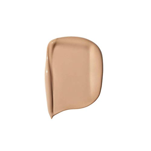 Revlon Colorstay Foundation for Combination/Oily Skin, Natural Beige (Packaging May Vary)