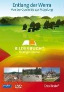 Deutschland: Entlang der Werra - Von der Quelle bis zur Mündung