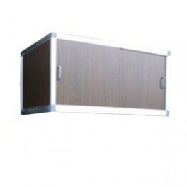 kit-extension-de-altura-para-bonanza-1-m2