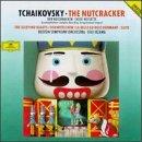 Tchaikovsky: Nussknacker [Gesamtaufnahme] / Dornröschen-Suite, Op. 66a -