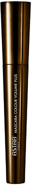 ASTRA Mascara Colour Volume Plus 02 Brown Cosmetici