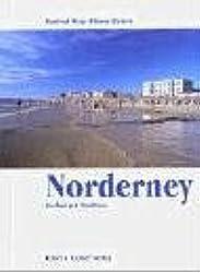 Norderney. Eine Bildreise. Seebad mit Tradition