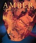 AMBER par David A. Grimaldi