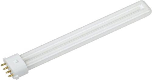 Lumo Lighting Compact Fluorescent Tube