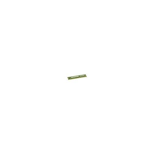 Hp Dimm-speicher (HP 4GB DIMM DDR3Memory 4GB DDR31600MHz Modul Speicher--Module Arbeitsspeicher (4GB, 1x 4GB, DDR3, 1600MHz, 240-pin DIMM))