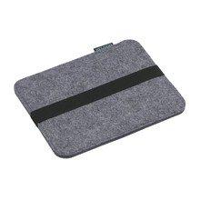 Preisvergleich Produktbild Hey Sign Pad Bag iPad Case, anthrazit