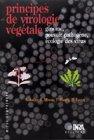 Principes de virologie végétale