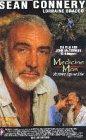Medicine Man - Die letzten Tage von Eden [VHS]