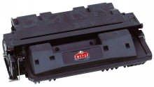 Preisvergleich Produktbild Emstar H534 Remanufactured Toner Pack of 1