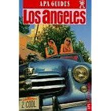 Apa Guides, Los Angeles