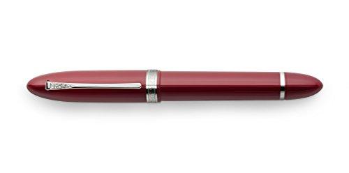 omas-372-mezzo-misura-91440-cm-360-df2-ht-vegetal-in-resina-colore-rosso-rubino-diamanti-penna-a-sfe