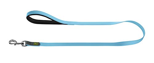 Color Turquesa 60/cm HUNTER Comodidad Cuello c/ómodo con Suave Neopreno