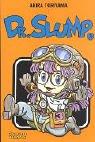 Dr. Slump 03.