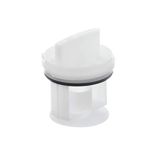 Bosch Siemens Flusensieb für Waschmaschine 605010-647920