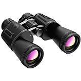 Best Binoculars For Stargazings - Compact Binoculars, OCDAY 10 x 50 Binoculars Review