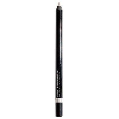 Waterproof Gel Lip Liner - Super Smooth, Extra Long-Wear (Invisible) by Treat-ur-Skin