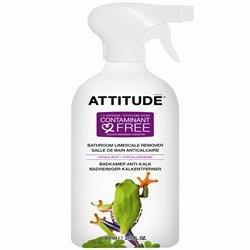 attitude-limpiador-en-spray-para-banos-arbol-de-te-attitude-800-ml