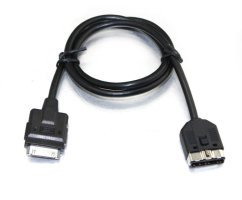 golitonr-schnittstelle-adapter-kabel-fur-iphone-ipod-30-pin-stecker-auf-land-rover-lr4-range-rover-s